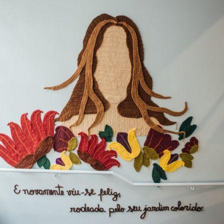 karen-dolorez-arte-para-inspirar-crochê-mural-trabalho-artístico (7)