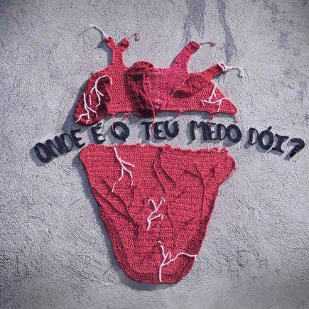 karen-dolorez-arte-para-inspirar-crochê-mural-trabalho-artístico (9)
