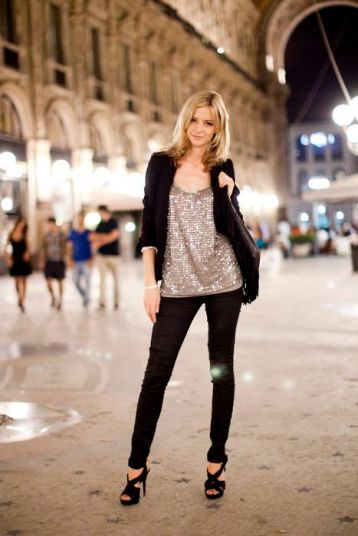 night-look-com-calça-skinny-preta (3)