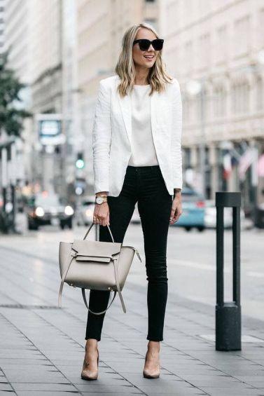 office-look-com-calça-skinny-preta (2)