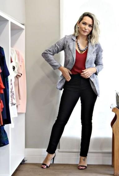 office-look-com-calça-skinny-preta (5)