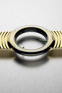relógio-design-tecnologia-geek-watch (1)