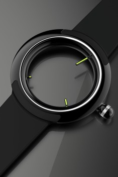 relógio-design-tecnologia-geek-watch (2)