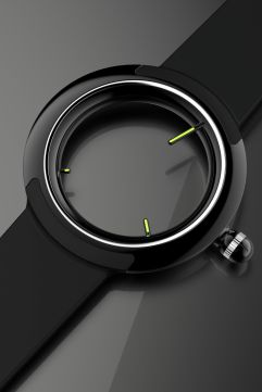 relógio-design-tecnologia-geek-watch (2)