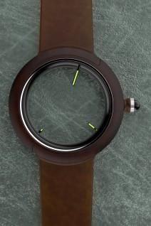 relógio-design-tecnologia-geek-watch (3)