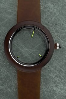 relógio-design-tecnologia-geek-watch (3)