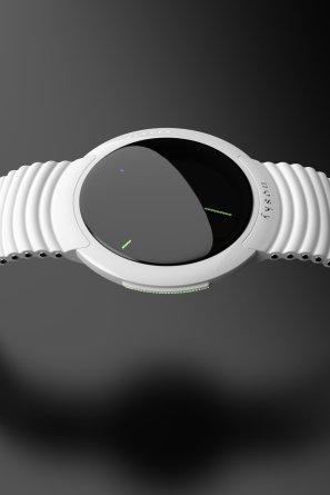 relógio-design-tecnologia-geek-watch (6)