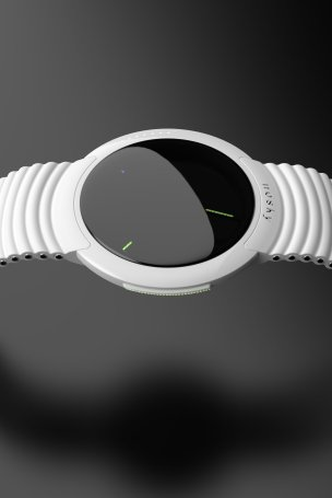 relógio-design-tecnologia-geek-watch (6)