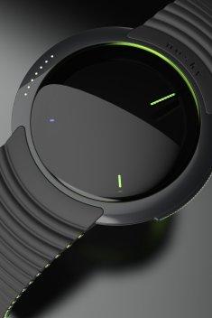 relógio-design-tecnologia-geek-watch (7)