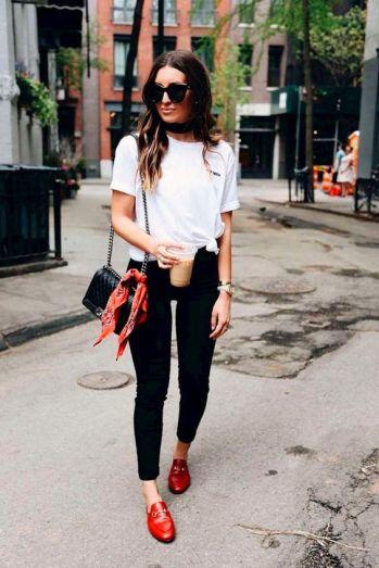summer-look-verão-com-calça-skinny-preta (1)