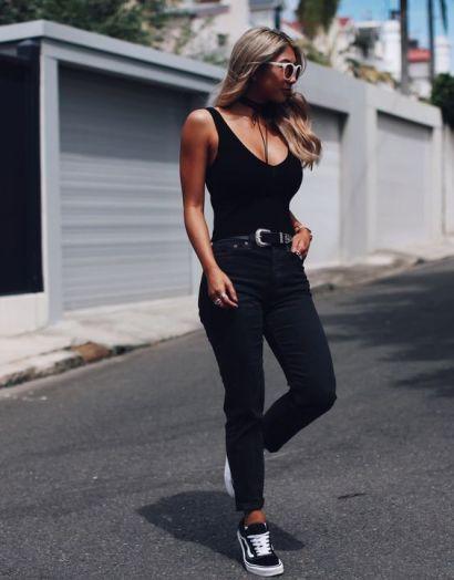 summer-look-verão-com-calça-skinny-preta (3)