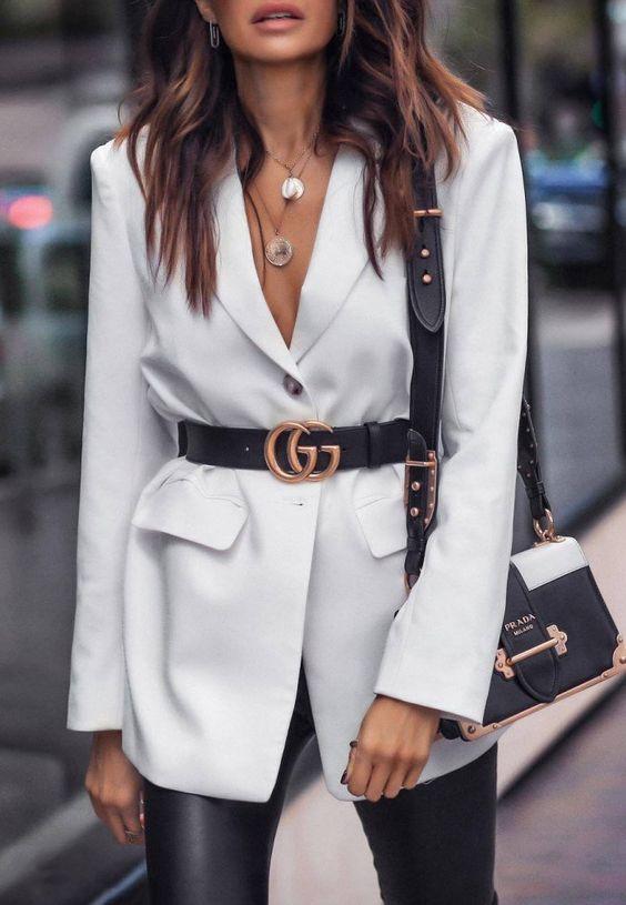 tendência-blazer-com-cinto-outono-2019-trend-alert (11)