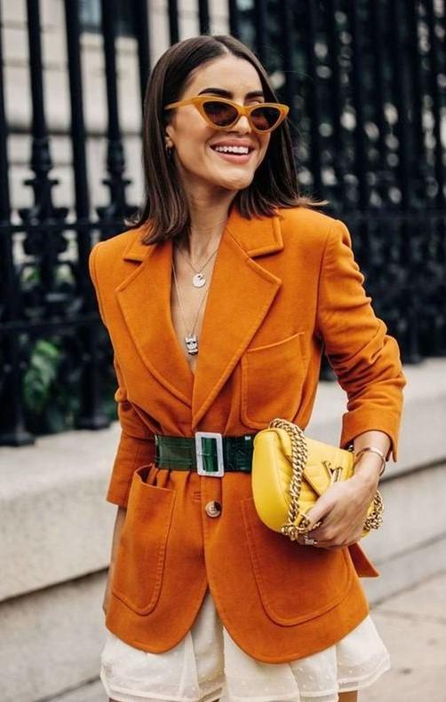 tendência-blazer-com-cinto-outono-2019-trend-alert (13)