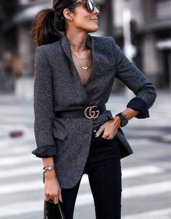 tendência-blazer-com-cinto-outono-2019-trend-alert (15)