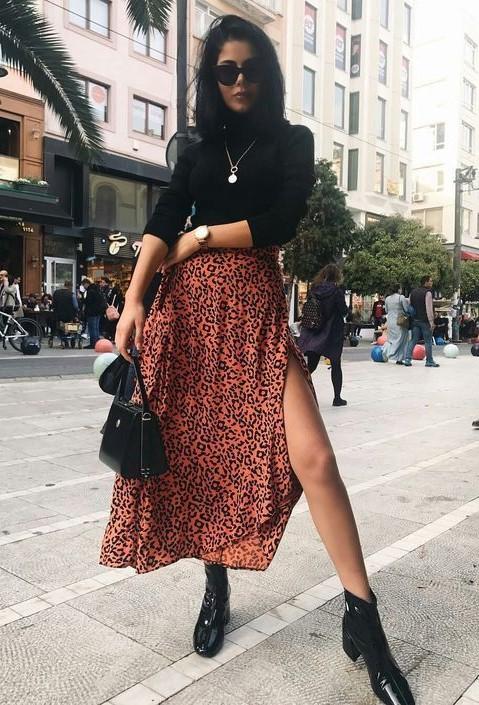 tendências-2019-mix-de-texturas-trend-alert (7)