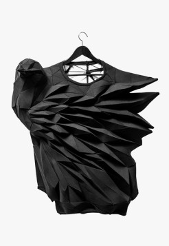 the-tshirt-issue-muybridge-pt-two-design-3D-wtf (2)