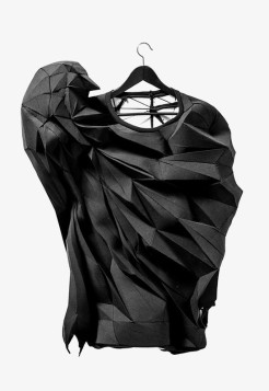 the-tshirt-issue-muybridge-pt-two-design-3D-wtf (3)