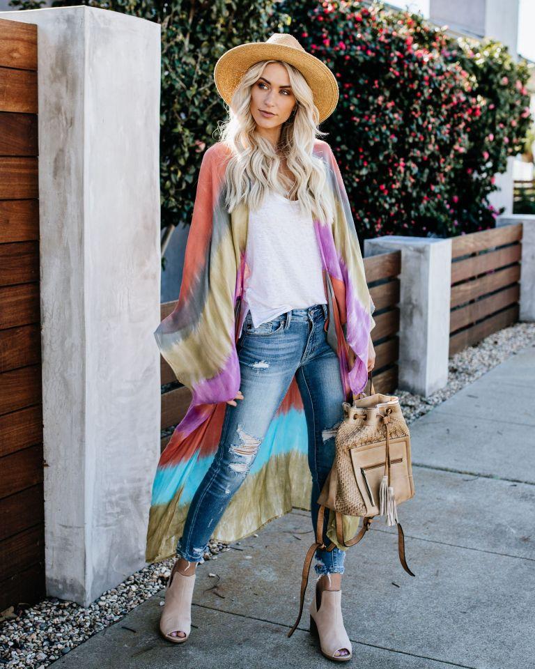 tie-dye-tendência-outono-2019-trend-alert (13)