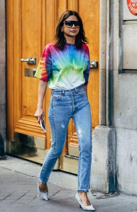 tie-dye-tendência-outono-2019-trend-alert (16)