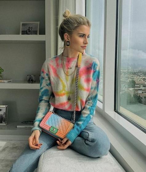 tie-dye-tendência-outono-2019-trend-alert (18)