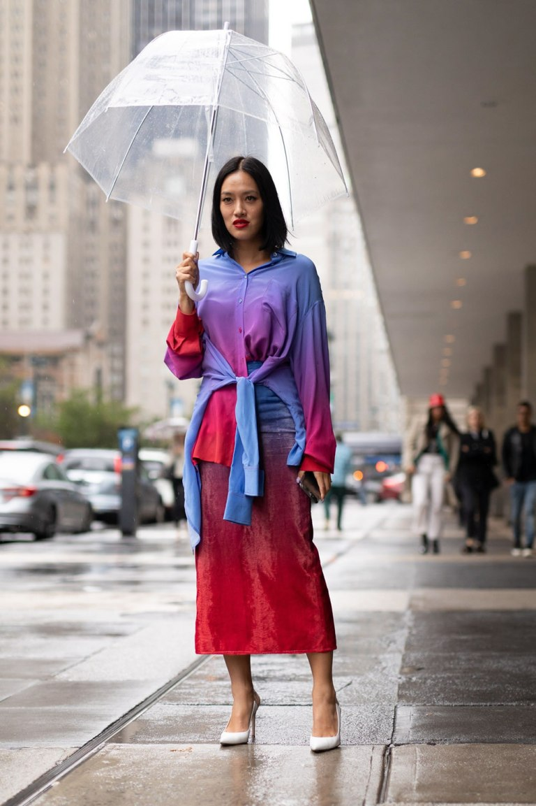 tie-dye-tendência-outono-2019-trend-alert (20)