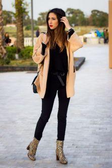 winter-look-inverno-com-calça-skinny-preta (1)