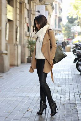 winter-look-inverno-com-calça-skinny-preta (3)