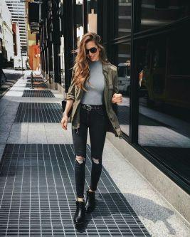 winter-look-inverno-com-calça-skinny-preta (5)