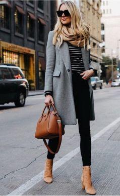 winter-look-inverno-com-calça-skinny-preta (6)