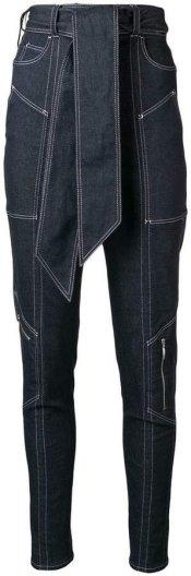 1peça-3looks-calça-com-design-diferenciado (1)