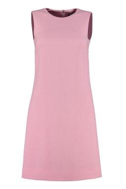1peça-3looks-vestido-trapézio-rosado-nude (1)