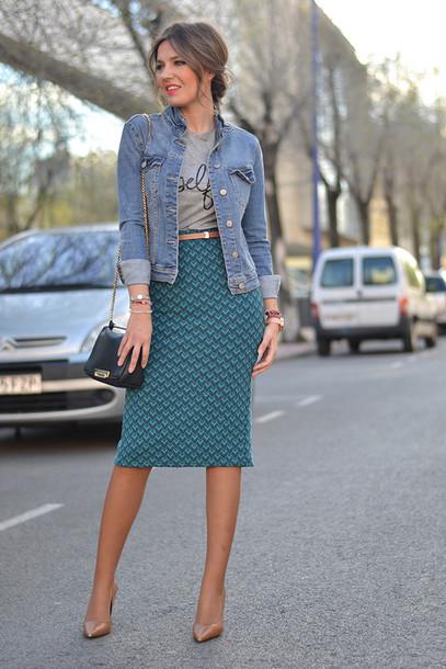 jaqueta-jeans-tendências-inverno-2019-trend-alert (11)