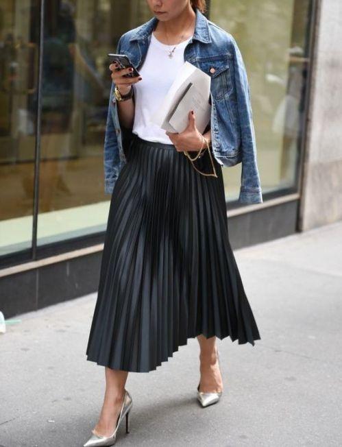 jaqueta-jeans-tendências-inverno-2019-trend-alert (12)