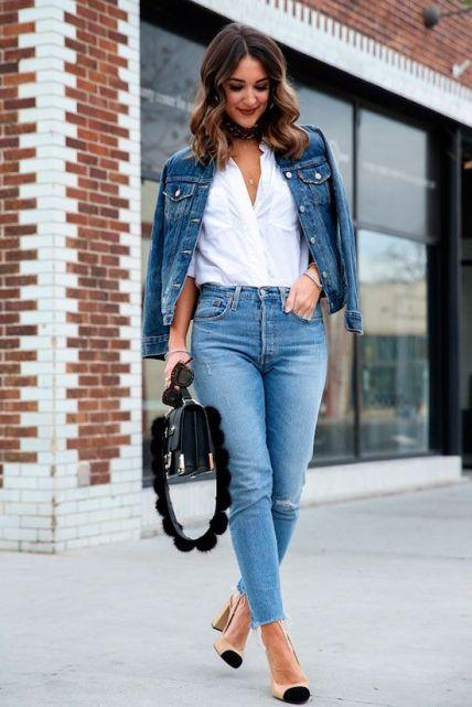 jaqueta-jeans-tendências-inverno-2019-trend-alert (14)