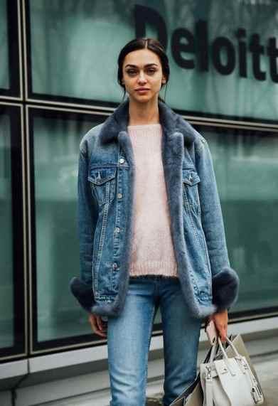 jaqueta-jeans-tendências-inverno-2019-trend-alert (15)