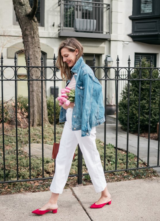 jaqueta-jeans-tendências-inverno-2019-trend-alert (19)