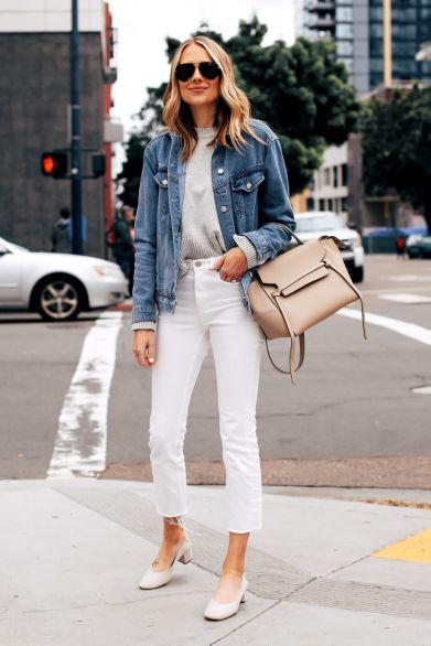 jaqueta-jeans-tendências-inverno-2019-trend-alert (20)