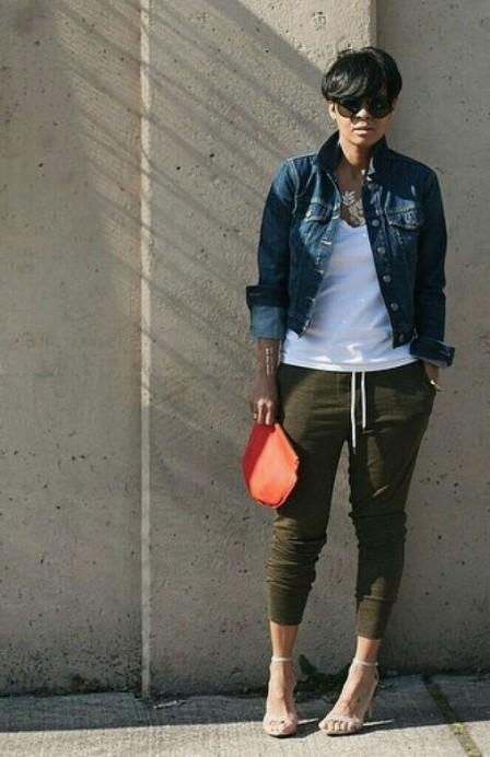 jaqueta-jeans-tendências-inverno-2019-trend-alert (22)