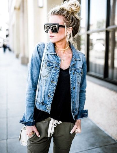 jaqueta-jeans-tendências-inverno-2019-trend-alert (23)
