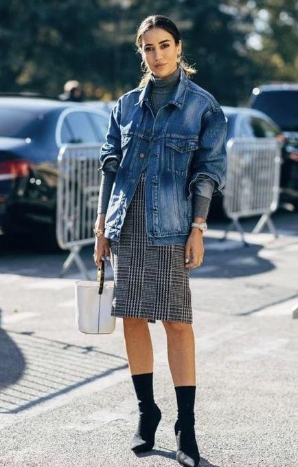 jaqueta-jeans-tendc3aancias-inverno-2019-trend-alert-24.jpg