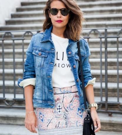 jaqueta-jeans-tendências-inverno-2019-trend-alert (25)