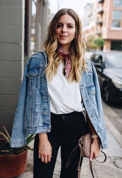 jaqueta-jeans-tendências-inverno-2019-trend-alert (26)