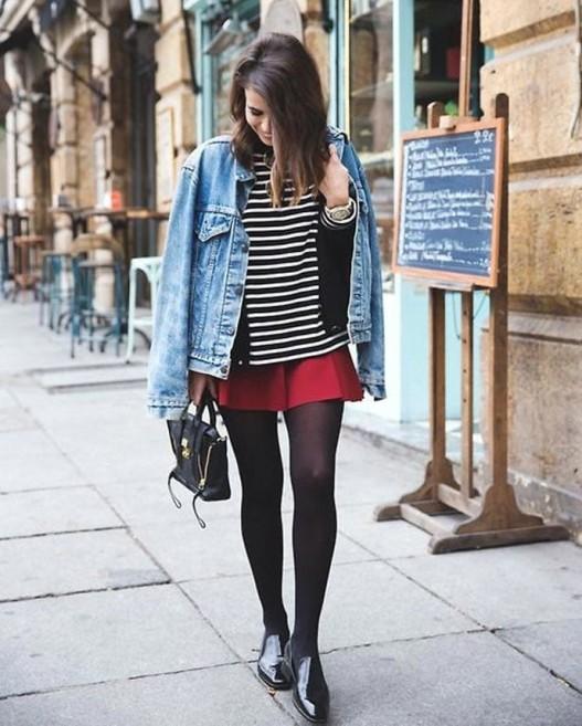 jaqueta-jeans-tendências-inverno-2019-trend-alert (27)