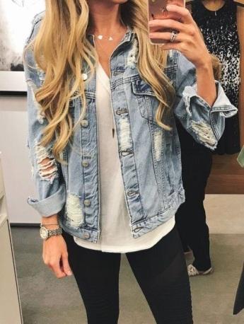jaqueta-jeans-tendências-inverno-2019-trend-alert (4)