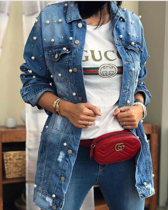 jaqueta-jeans-tendências-inverno-2019-trend-alert (5)