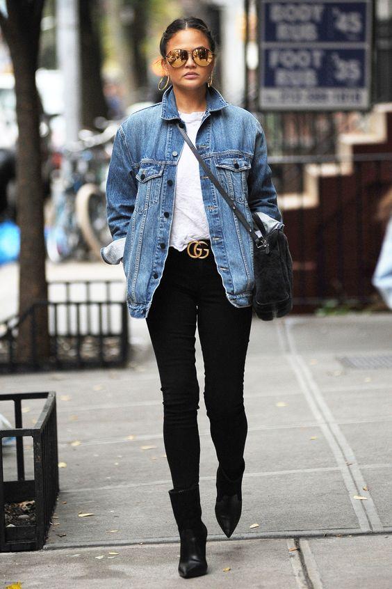 jaqueta-jeans-tendências-inverno-2019-trend-alert (6)