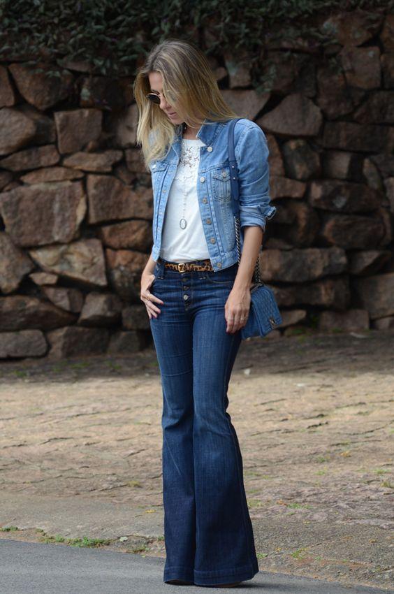jaqueta-jeans-tendências-inverno-2019-trend-alert (7)