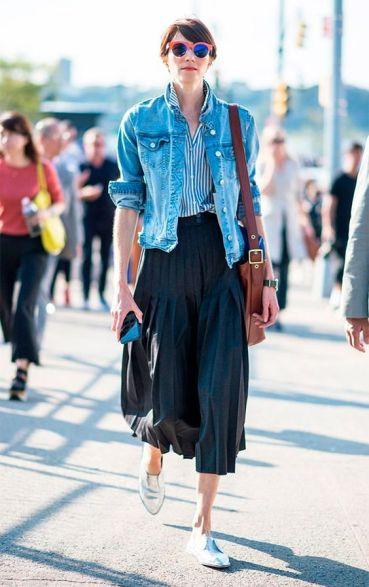jaqueta-jeans-tendências-inverno-2019-trend-alert (8)