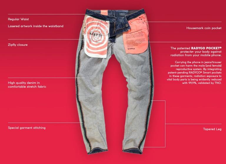 jeans-inteligente-contra-radiação-garcia-radygo (2)