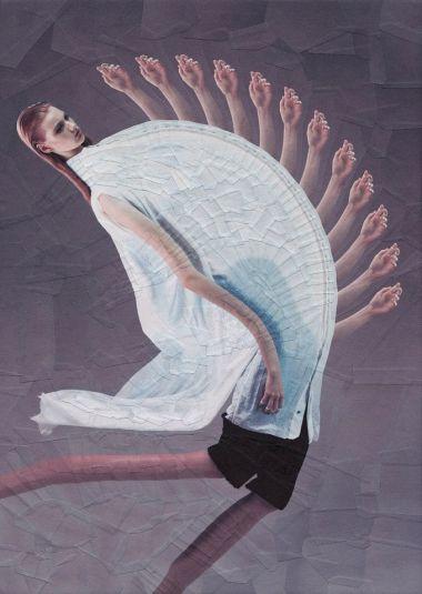 lola-dupré-arte-para-inspirar (13)